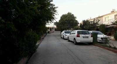 Photo of Nightclub Guzelce sahin kent at Büyükçekmece Güzelce Yoğurthane Cad., Turkey