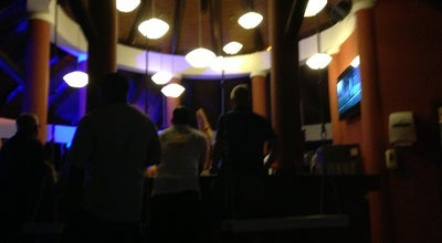 Photo of Bar Barracuda Bar at Montego Bay, Jamaica