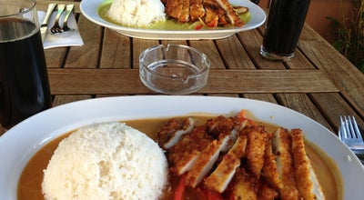 Photo of Thai Restaurant Green Thai at Zeil 13, Frankfurt am Main 60313, Germany