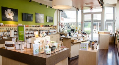 Photo of Tea Room Adagio Teas at 4999 Old Orchard Ctr, Skokie, IL 60077, United States