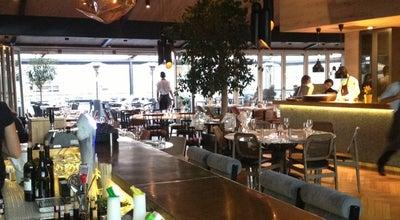 Photo of Turkish Restaurant Ferahfeza at Kemankeş Karamustafa Paşa, Kemankeş Cd. No:31, Istanbul, Turkey