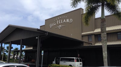 Photo of Candy Store Big Island Candies at 585 Hinano St, Hilo, HI 96720, United States