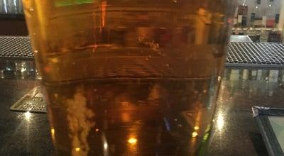 Photo of Bar O'Sullivan's Sports Bar at 5660 Thornton Ave, Newark, CA 94560, United States