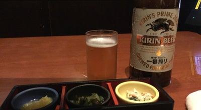Photo of Japanese Restaurant 千年の宴 八戸東口駅前店 at 一番町1丁目2−1, 八戸市 〒039-1102, Japan