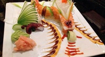 Photo of Asian Restaurant Asian City Restaurant at 20205 Us 59, Humble, TX 77338, United States