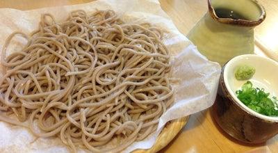 Photo of Japanese Restaurant Otafuku Noodle House at 16525 S Western Ave, Gardena, CA 90247, United States