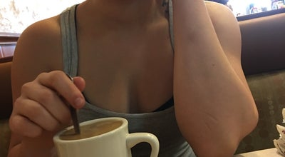 Photo of Breakfast Spot The Coffee Shop at 23 Olcott Sq, Bernardsville, NJ 07924, United States