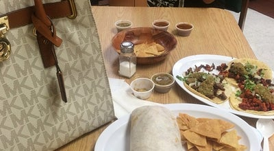 Photo of Mexican Restaurant carniceria monarca's at Port Hueneme, CA 93041, United States