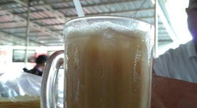 Photo of Coffee Shop De Sagoe Kuphie at Jl. Yos Sudarso, Aceh 23511, Indonesia