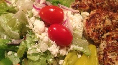 Photo of American Restaurant Alton's Restaurant at 2250 Walden Ave, Cheektowaga, NY 14225, United States