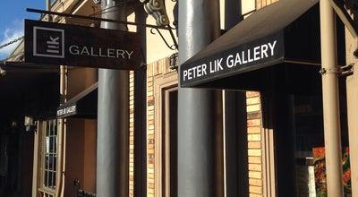 Photo of Art Gallery Peter Lik Gallery at 712, Lahaina, HI 96761, United States