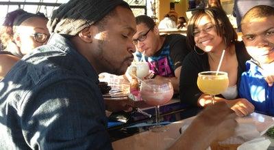 Photo of Mexican Restaurant El Sombrero at 879 Buckhead Dr, Statesboro, GA 30458, United States