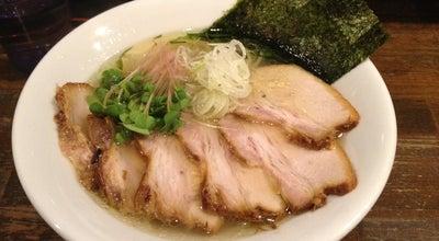 Photo of Food あす流 at 紺屋町8-30, 高槻市 569-0804, Japan