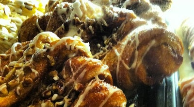 Photo of Bakery Break Espresso at 432 N Higgins Ave, Missoula, MT 59802, United States