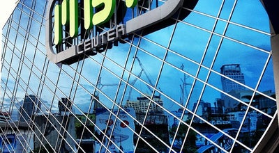 Photo of Mall MBK Center (เอ็ม บี เค เซ็นเตอร์) at 444 Phaya Thai Rd, Pathum Wan 10330, Thailand