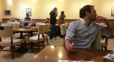 Photo of Mexican Restaurant 墨西哥餐厅 TJ-MEX at 南开区宾水西道时代奥城商业广场a3区4-1-7号, Tianjin, Ti, China