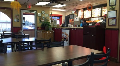 Photo of Taco Place El Toro at 8067 Us Highway 51 N, Millington, TN 38053, United States