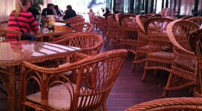 Photo of Pizza Place Маріо / Mario at Вул. Київська, 13, Житомир, Ukraine