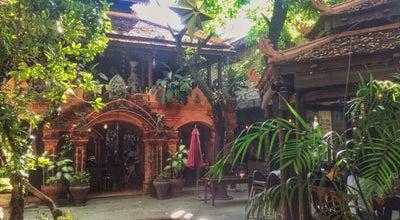 Photo of Coffee Shop Phố Xưa at 17 Phan Đình Phùng, Hải Châu, Vietnam