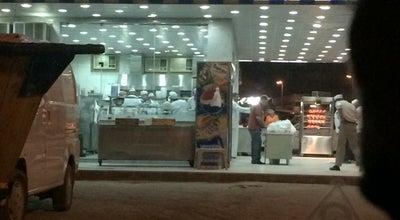 Photo of Breakfast Spot افراح نجوم الخليج at الفروانية ٠٠٩٦٥, Kuwait