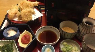 Photo of Japanese Restaurant サガミ 土岐店 at 泉郷町3-48, 土岐市, Japan
