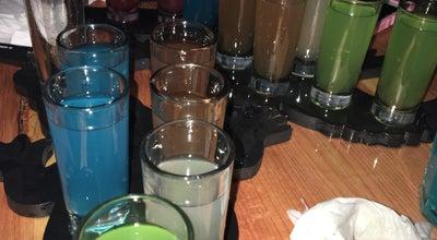 Photo of Gastropub Lagarto kitchenbar at Alcalde Y García #9, Xalapa 91000, Mexico