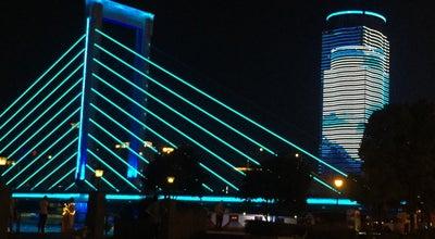 Photo of Bar Eudora Station at China