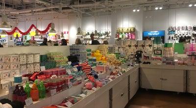 Photo of Gift Shop TGR at Sweden