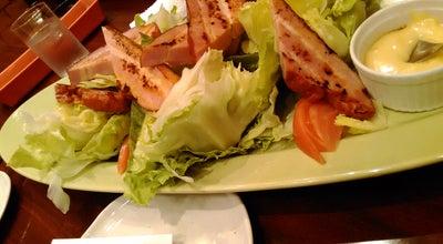 Photo of Steakhouse 田中屋レストラン at 五井2006-1, 市原市, Japan