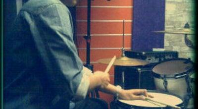 Photo of Music Venue Studio Mitha at Indonesia