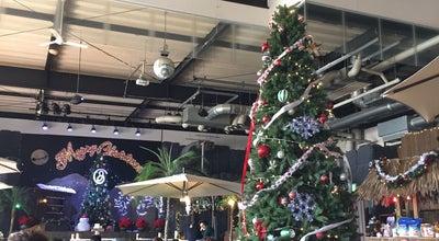 Photo of Cafe J-CAFE マリーナホップ店 at 観音新町4丁目14-33, 広島市西区 733-0036, Japan