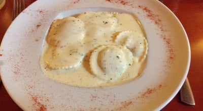 Photo of Italian Restaurant Le Grand Latin at 27 Rue Sainte, Marseille 13001, France