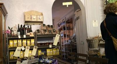 Photo of Bakery Corazon Bakery at Krommestraat 30, Netherlands