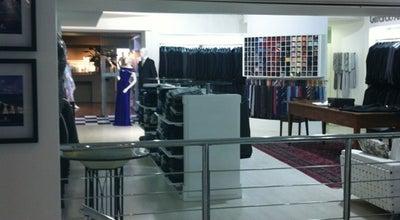 Photo of Men's Store Homem Company at Av. Dr. Nilo Peçanha, 2605, Porto Alegre 90470-000, Brazil