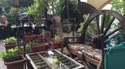 Photo of Spanish Restaurant Restaurante Las Llaves at Torrenueva, La Cala De Mijas 29649, Spain