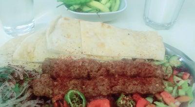 Photo of BBQ Joint Fidan Et Lokantası at Turkey