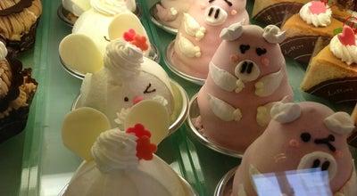 Photo of Dessert Shop ラ・リーヴ 内野本郷店 at 西区大字内野本郷543-2, さいたま市西区 331-0045, Japan