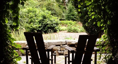 Photo of Park Polly Hill Arboretum at Chilmark, MA 02535, United States