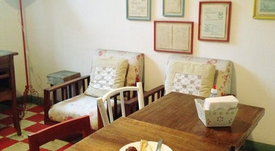 Photo of Dessert Shop Brigadeiro Doceria & Café at R. Pe. Carvalho, 91, São Paulo 05427-100, Brazil