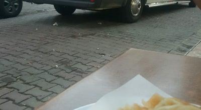 Photo of Breakfast Spot Bütün Kardeşler Börek Salonu at Turkey