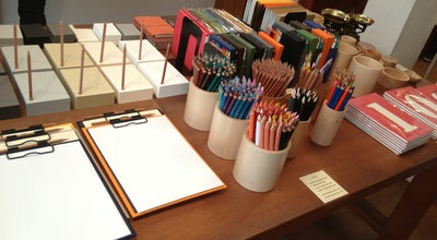 Photo of Bookstore Papier Plus at 9 Rue Du Pont Louis-philippe, Paris 75004, France