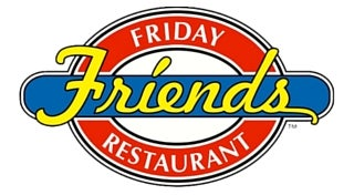 Photo of American Restaurant Friday Friends at 315 Sanford Dr, Morganton, NC 28655, United States