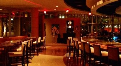 Photo of American Restaurant District American Kitchen & Wine Bar at 320 N. 3rd Street, Phoenix, AZ 85004, United States