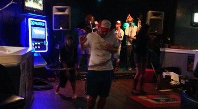 Photo of Bar Seabreeze Sports Lounge at 2707 Sadler Rd, Fernandina Beach, FL 32034, United States