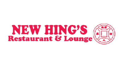 Photo of Chinese Restaurant New Hing's Restaurant at 527 Main St, Oregon City, OR 97045, United States