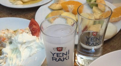 Photo of Pub Hazal Teras Restaurant at Sarıgazi, Istanbul Province, Turkey