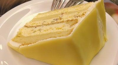 Photo of Bakery Secret Recipe at Plaza Merdeka, Kuching 93000, Malaysia