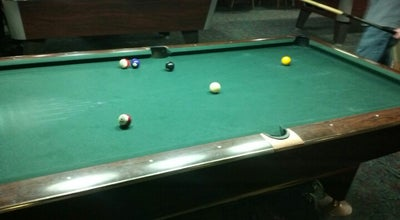 Photo of Pool Hall Bullshooters at 3337 W Peoria Ave, Phoenix, AZ 85029, United States