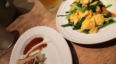 Photo of Chinese Restaurant 中国料理 東風小厨 at 高津波町4-505-1, 刈谷市 〒448-0047, Japan