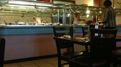 Photo of Chinese Restaurant Golden Run at 1327 Scotland Crossing Dr, Laurinburg, NC 28352, United States